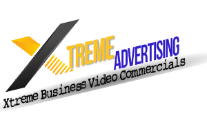 Xtreme Video Advertising
