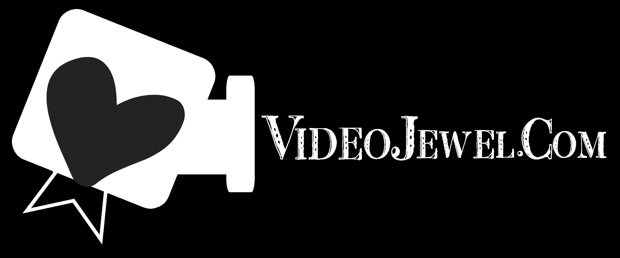 Video Jewel