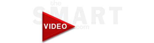 The Smart Video