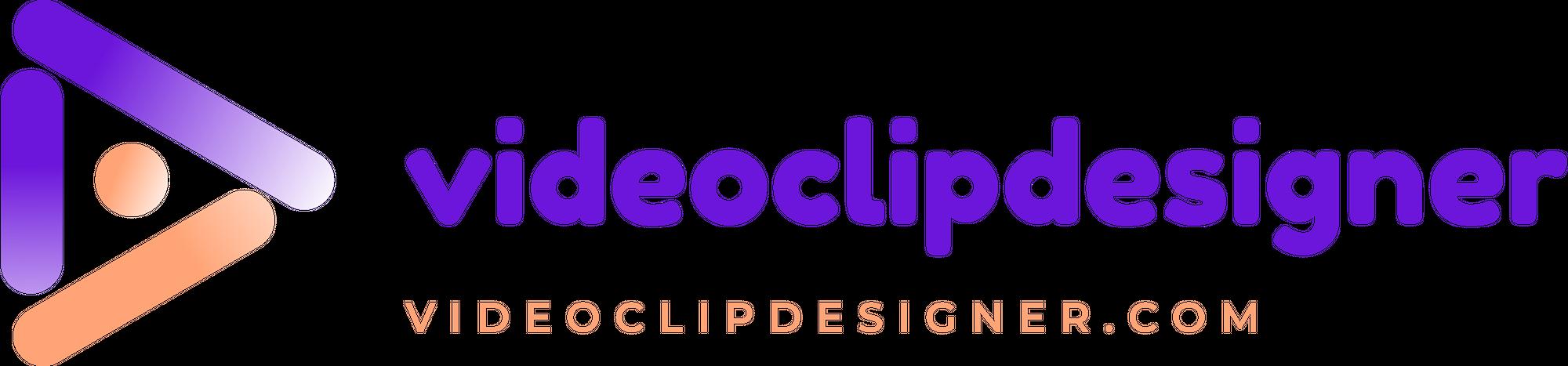 Videoclipdesigner - Affordable Social Media Clips