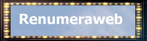 Solu-Pub
