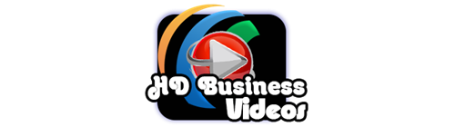 HD Business Videos - Video Market