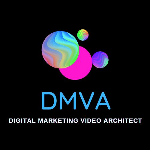 DMVA by gmdmsolutions