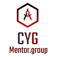 cyg-graphic-design.com