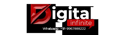 Digital Infinite Video Marketing