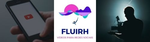 Fluirh vídeos