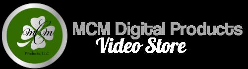 MCM Digital Video Store