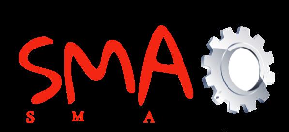 SMAVideo