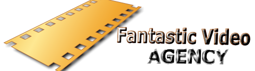 Fantastic Video Store Agency