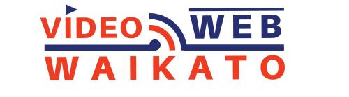 Waikato Web Video