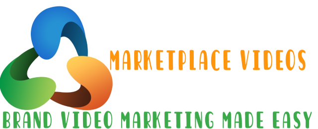 Marketplace Videos
