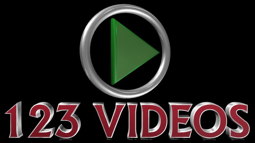 123 Videos