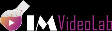 IM VideoLab