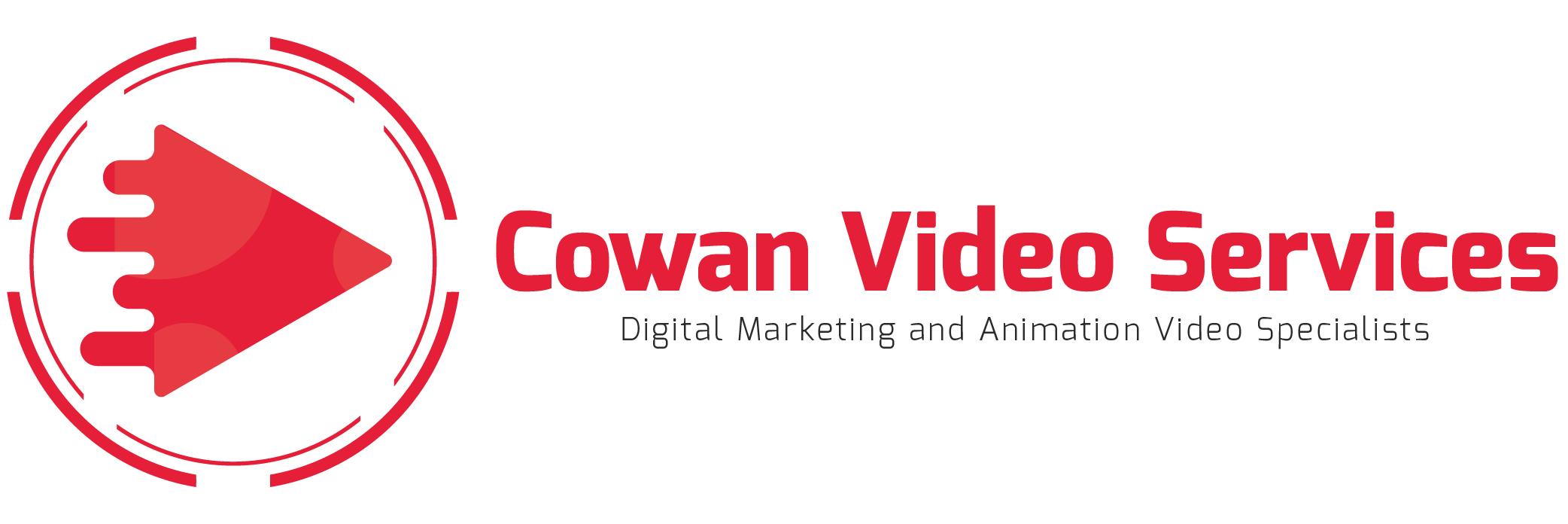 Cowan Video Services Video Place