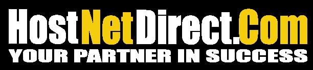 HostNetDirect