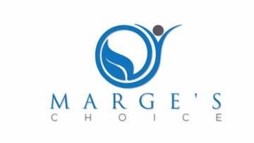 margeschoice