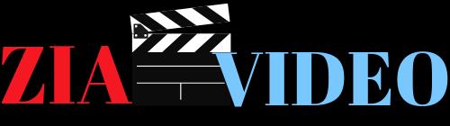ZiaVideo [Video Marketing Agency]