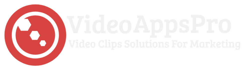 Video Apps Pro