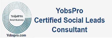 YobsProGrow