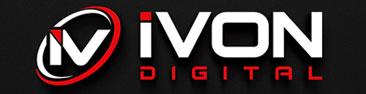 iVon Digital TV